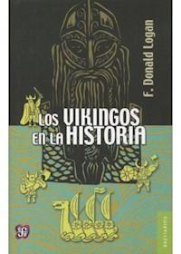 Papel Los Vikingos En La Historia