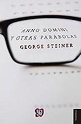 Libro Anno Domini Y Otras Parabolas