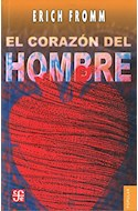 Papel CORAZON DEL HOMBRE (COLECCION POPULAR 76)