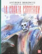 Papel La Granja Groosham