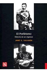 Papel EL PORFIRISMO