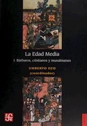 Libro La Edad Media