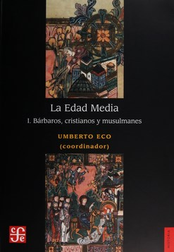 Papel La Edad Media I