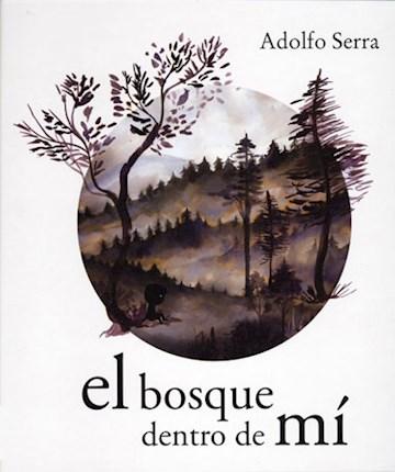 Papel El Bosque Dentro De Mi