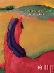 Papel Viajes De Gulliver