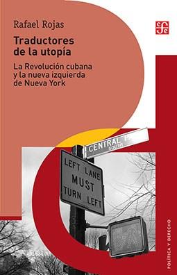 Papel Traductores De La Utopía
