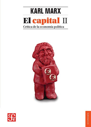 Papel El Capital