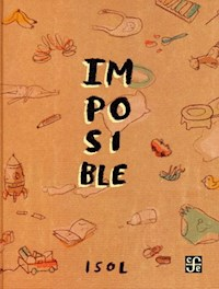 Libro Imposible