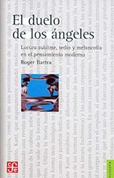 Papel EL DUELO DE LOS ANGELES