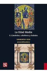 Papel LA EDAD MEDIA II