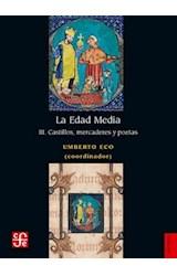Papel LA EDAD MEDIA III