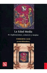 Papel LA EDAD MEDIA IV