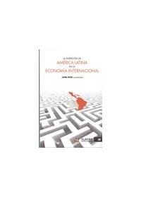 Papel Insercion De America Latina En La Economia