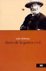 Libro Diario De La Guerra Civil