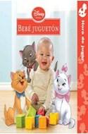 Papel Bebe Jugueton