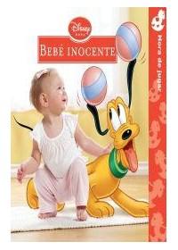 Papel Bebe Inocente