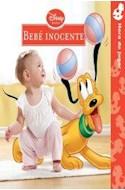 Papel BEBE INOCENTE (HORA DE JUGAR) [DISNEY BABY] (CARTONE)