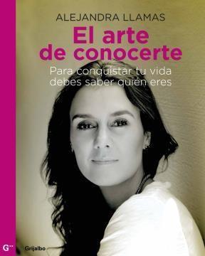 E-book El Arte De Conocerte