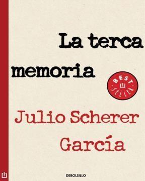 E-book La Terca Memoria