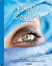 E-book Las Valkirias (Biblioteca Paulo Coelho)