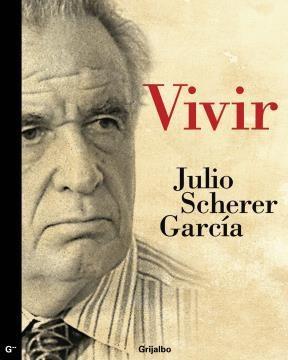 E-book Vivir