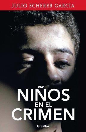 E-book Niños En El Crimen