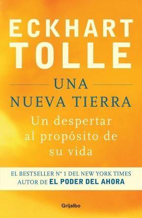 E-book Una Nueva Tierra