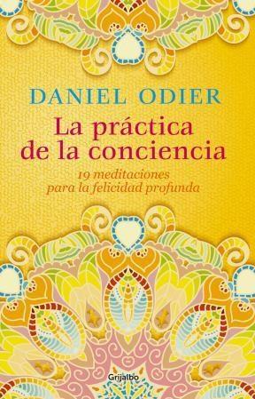 E-book La Práctica De La Conciencia