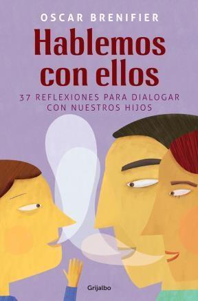 E-book Hablemos Con Ellos