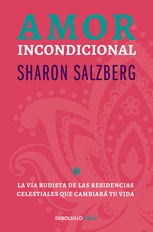 E-book Amor Incondicional