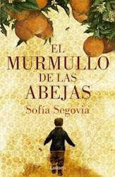 Papel Murmullo De Las Abejas, El