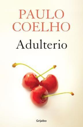 E-book Adulterio (Biblioteca Paulo Coelho)