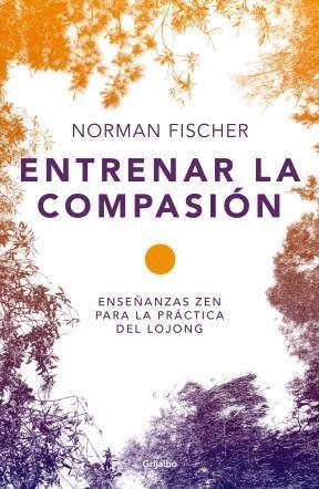 E-book Entrenar La Compasión