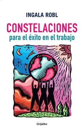 E-book Constelaciones Para El Éxito En El Trabajo