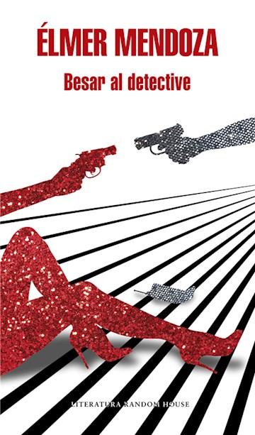 E-book Besar Al Detective