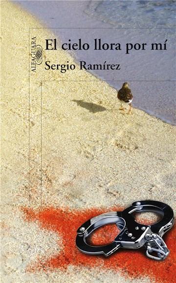 E-book El Cielo Llora Por Mí