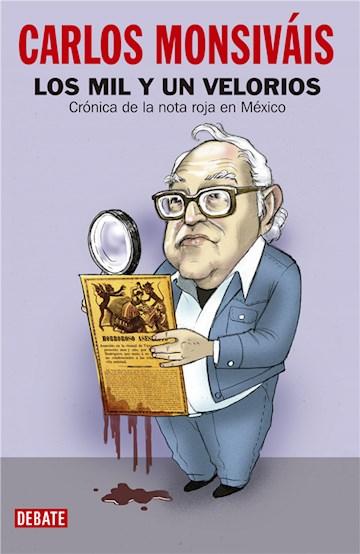 E-book Los Mil Y Un Velorios