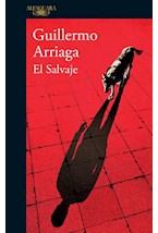 Papel EL SALVAJE