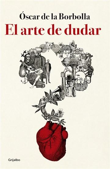 E-book El Arte De Dudar