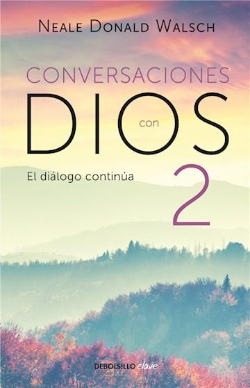 E-book Conversaciones Con Dios Ii (Conversaciones Con Dios 2)