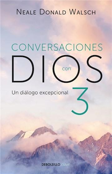 E-book Conversaciones Con Dios Iii (Conversaciones Con Dios 3)