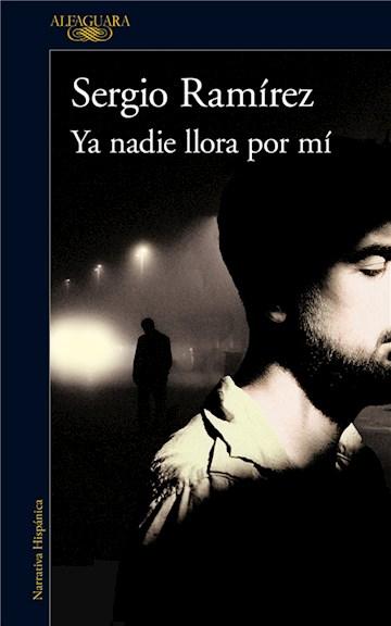E-book Ya Nadie Llora Por Mí