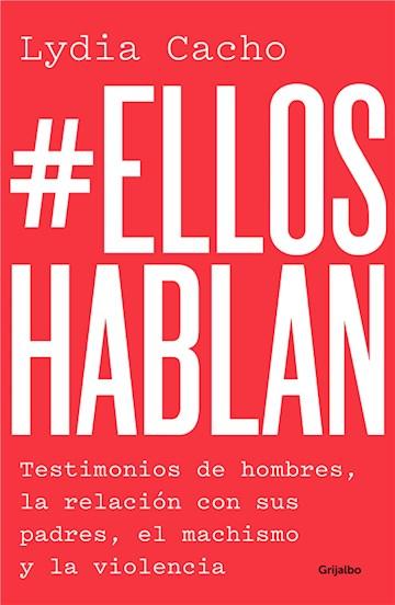 E-book #Elloshablan