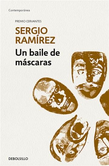 E-book Un Baile De Máscaras