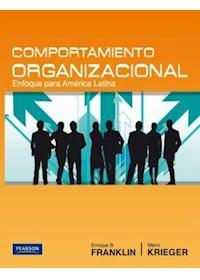 Papel ComportamientoOrganizacional1/E