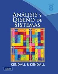 Papel Analisis Y Diseño De Sistemas