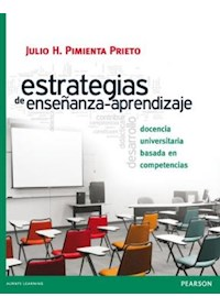 Papel EstrategiasDeEnseñanza-Aprendizaje1-E