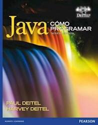 Papel Como Programar En Java 9 Edicion