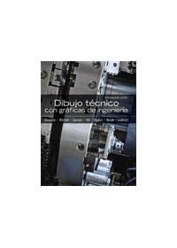 Papel DibujoTécnicoConGráficasDeIngeniería14/E