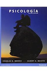 Papel PSICOLOGIA (DECIMA EDICION)